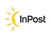 inpost-logo1